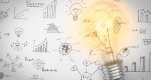 9 أفكار تسويقية للإعلان عن مشروعك دون الحاجة الى تكلفة مادية