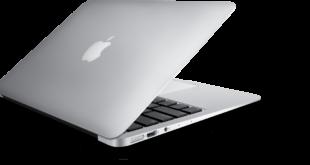 أجهزة ماك الجديدة من آبل قد تغيير أجهزة الحاسوب كما نعرفها