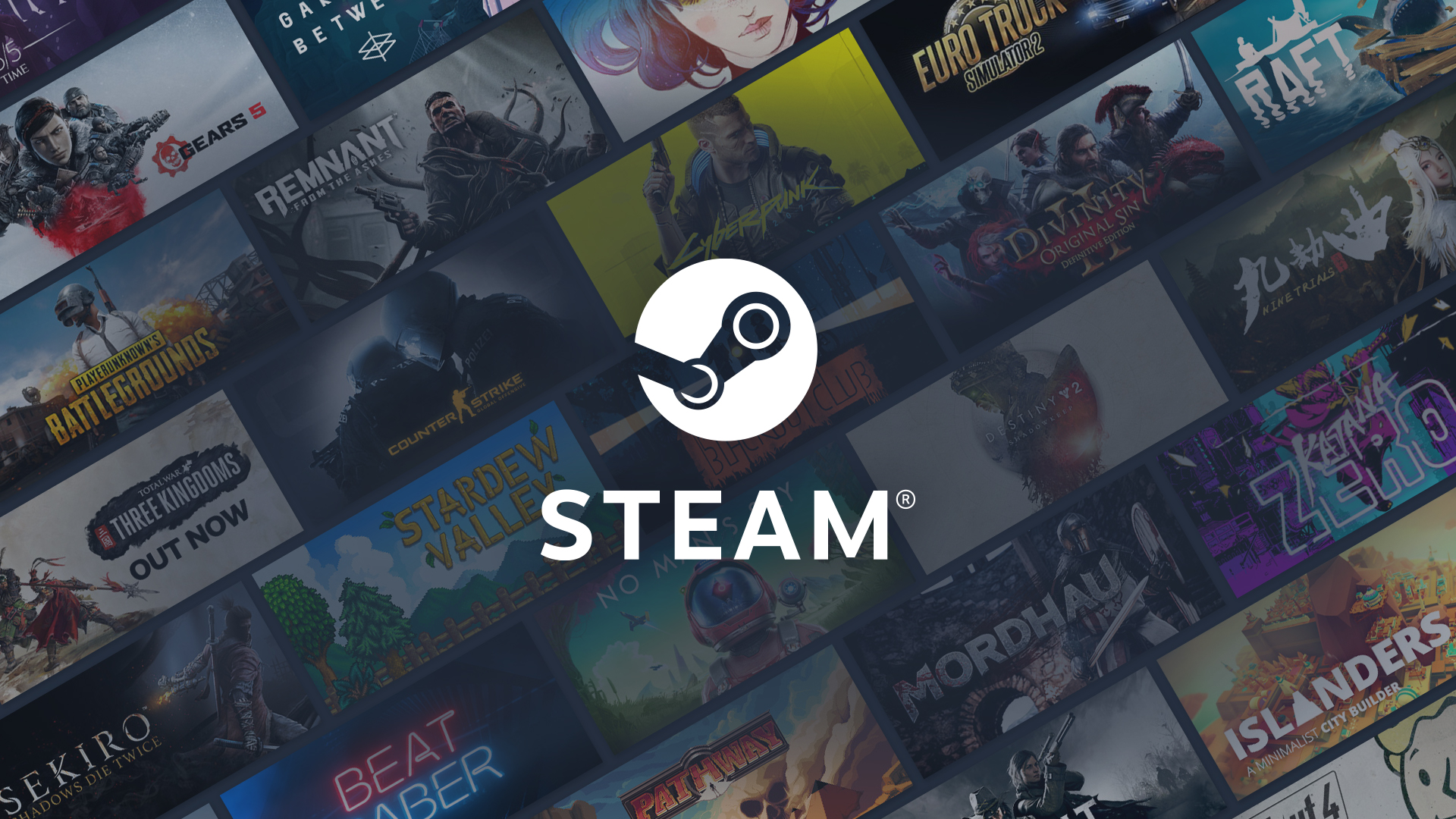 Steam تسهل على اللاعبين اختبار الألعاب