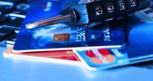 اكتشاف برمجيات لسرقة بطاقات الائتمان في أزرار مواقع التواصل
