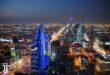 الرياض تتألق عالميًا في مجال التكنولوجيا المالية