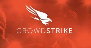 القراصنة الروس يستهدفون شركة الأمن CrowdStrike