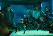 بيع 13 مليون نسخة من لعبة Cyberpunk 2077 خلال أيام