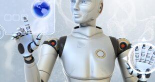 تحذيرات من مخاطر استخدام الذكاء الاصطناعي
