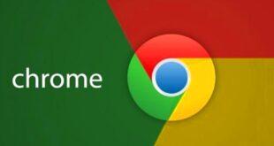 جوجل تعمل على إصلاح أكبر مشكلة في متصفح كروم