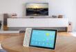 جوجل تغلق نظامها لتشغيل المنزل الذكي Android Things