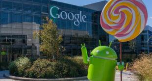 جوجل تكشف عن السبب الحقيقي وراء توقف خدمتها !