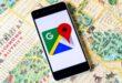 خرائط جوجل تسلط الضوء على التغييرات في مدينتك