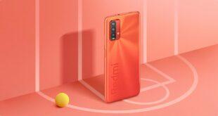 شاومي تكشف رسمياً عن هاتف Redmi 9 Power بسعر يبدأ من 150 دولار