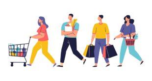 علم النفس التسويقي: تعرف على دوافع الشراء عبر الإنترنت؟