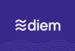 فيسبوك تأمل في إطلاق عملة Diem في عام 2021