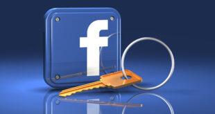 فيسبوك تقدم خيارات أمان جديدة في عام 2021