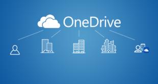 كيفية إخفاء تطبيق OneDrive من مستكشف الملفات في ويندوز 10