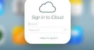 كيفية معرفة الملفات التي تستهلك مساحة التخزين في iCloud وإدارتها