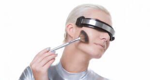 كيف يمكنكِ تجربة مستحضرات التجميل افتراضيًا عبر محرك جوجل للبحث؟