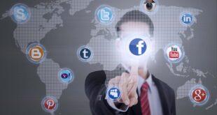 لماذا تحتاج إلى الإعلانات الممولة على مواقع التواصل؟!
