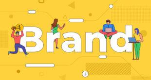 ماذا تعرف عن إدارة العلامة التجارية؟