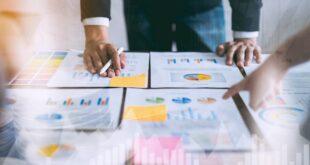 ماذا تعرف عن استراتيجية سوستاك للتسويق SOSTAC model؟