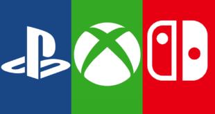 مايكروسوفت وسوني ونينتندو تجعل الألعاب آمنة