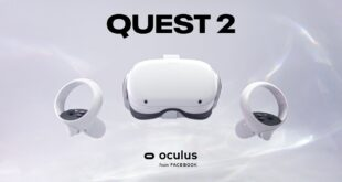 ما هو الطراز المناسب لك من نظارة Oculus Quest 2 من فيسبوك؟