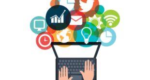ما هو buzz marketing التسويق الطنان ؟