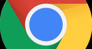متصفح كروم.. إصدار جديد من جوجل فائق السرعة