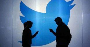 مستخدمو تويتر يشتكون من كثرة التغريدات الترويجية
