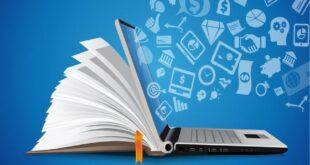 منصات عربية و أجنبية تتيح دورات تعليمية مجانية و شهادة إتمام معترف بها !