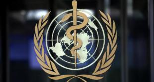 منظمة الصحة العالمية تطلق تطبيقها لفيروس كورونا