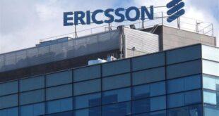 (موبايلي) تمدد شراكتها مع إريكسون في مجال الخدمات المُدارة في المملكة العربية السعودية