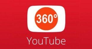 يوتيوب تدعم رسميًا البث المباشر بتقنية HDR
