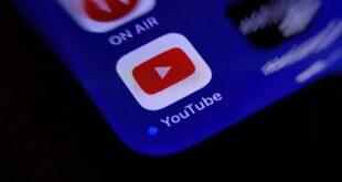 يوتيوب تطلق تحديثا جديدا ضد التنمر