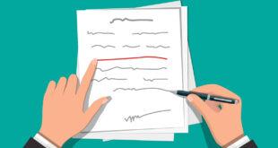 8 أخطاء شائعة في المحتوى التسويقي ستفقدك جمهورك
