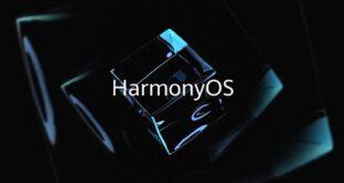 HarmonyOS 2.0 من هواوي يعتمد على أندرويد