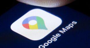 """خرائط جوجل.. تحديث جديد يضفي لمسة """"التواصل الاجتماعي"""""""