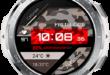 الساعة الذكية HONOR GS PRO: دليلك للمغامرات الخارجية الرائعة