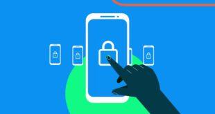 جوجل تريد إدارة الأجهزة المحمولة عبر خدمة جديدة