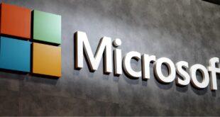 مايكروسوفت تسمح للآباء بمنع الأطفال من ألعاب Xbox حتى إنهاء الواجب