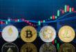 أبرز الأحداث التي شهدها سوق العملات الرقمية خلال عام 2020