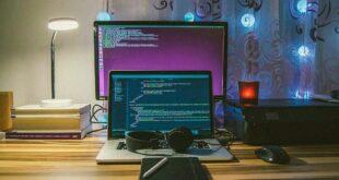 أهم النصائح التي يحتاجها كل مبرمج قبل أن يدخل عالم البرمجة