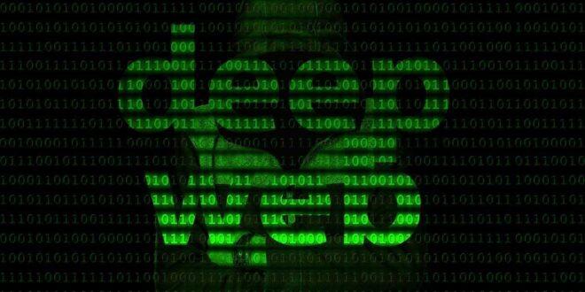 إزالة السوق الأكبر في الويب المظلم DarkMarket