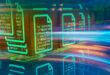التوأمة الرقمية – الريادة والابتكار في الصناعة والإنتاج