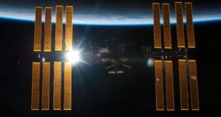 بطاريات GS Yuasa توفر الطاقة تحت البحر وفي الفضاء