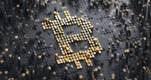 بعيدًا عن العملات الرقمية … قطاعات أخرى تستخدم تقنية Blockchain