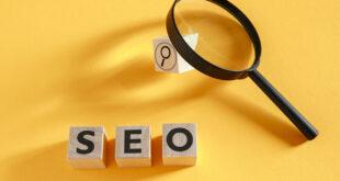 تحسين محركات البحث: 6 استراتيجيات ذهبية لتعزيز موقعك