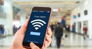 تطبيقات أندرويد مخصصة لإختراق و كشف شبكات الـ Wifi
