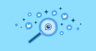 تويتر تتحقق من المعلومات الخطأ عبر Birdwatch