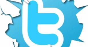 تويتر تستعد لإعادة تشغيل عملية التحقق الخاصة بها وإضافة الرمز الازرق ... اليك التفاصيل