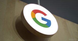 جوجل تحول بعض مكاتبها إلى مواقع للتلقيح ضد كورونا