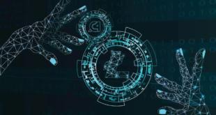 حتى لا يتم استغلالك … إليك طُرق منع عمليات تعدين العملات الافتراضية على جميع المنصّات!